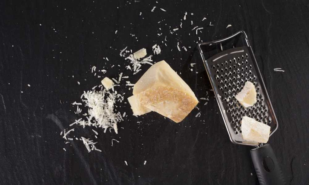 What Is a Microplane Grater: A Guide for Cooks